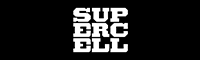 supercell-logo.png